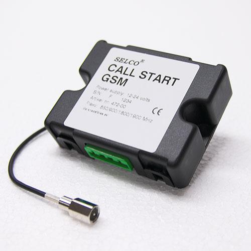 vw trike wiring diagram starter vw voltage regulator